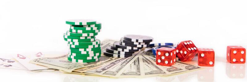 Boni - Spielen Sie kostenlos mit einem Casino Bonus